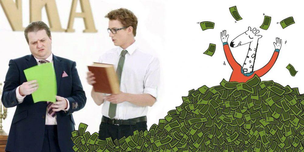 Kellner spojil ztrátové Zonky se ziskovou Air Bank
