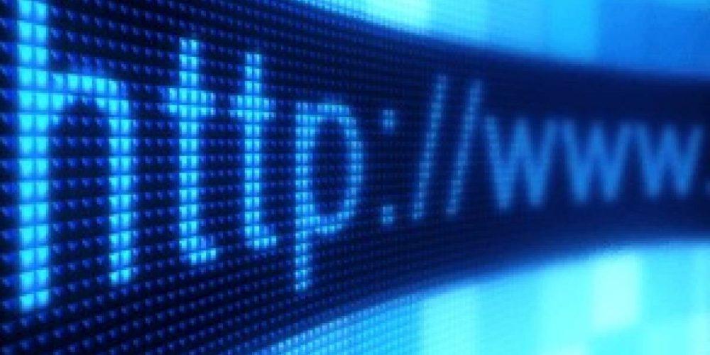 World Wide Web během 30 let zásadně změnil svět
