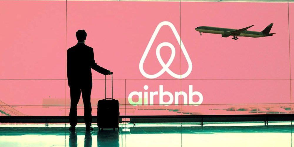 Airbnb porušuje pravidla EU. Musí změnit informování o cenách