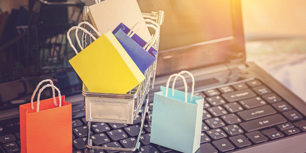 Česko má výborné podmínky pro internetové obchodování