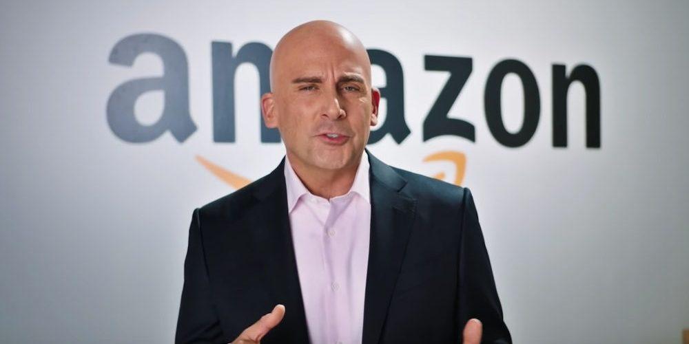 Nejbohatší na světě je Bezos, mezi Čechy vévodí Kellner