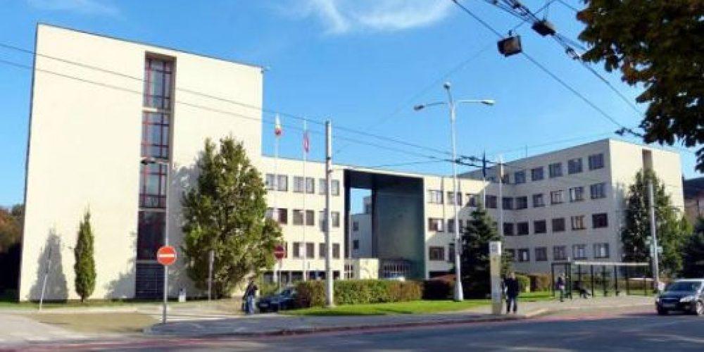 Hradec Králové loni hospodařil s přebytkem 335 milionů korun