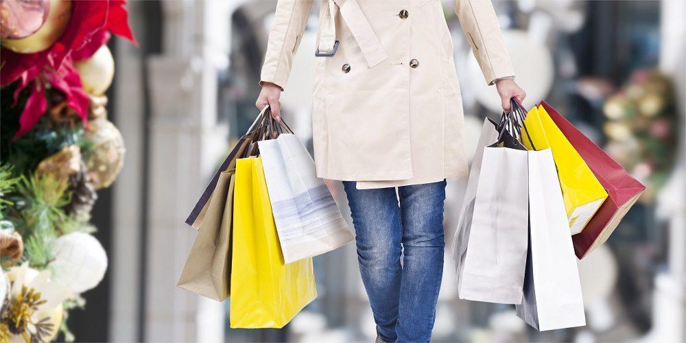 Českému maloobchodu se podle analytiků v loňském roce dařilo, problémem je ale tlak na slevy