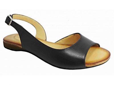 Dámské letní sandály Hilby