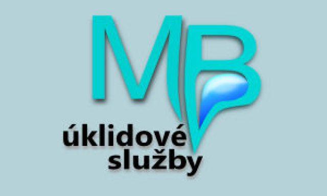 MB úklidové služby Hradec Králové